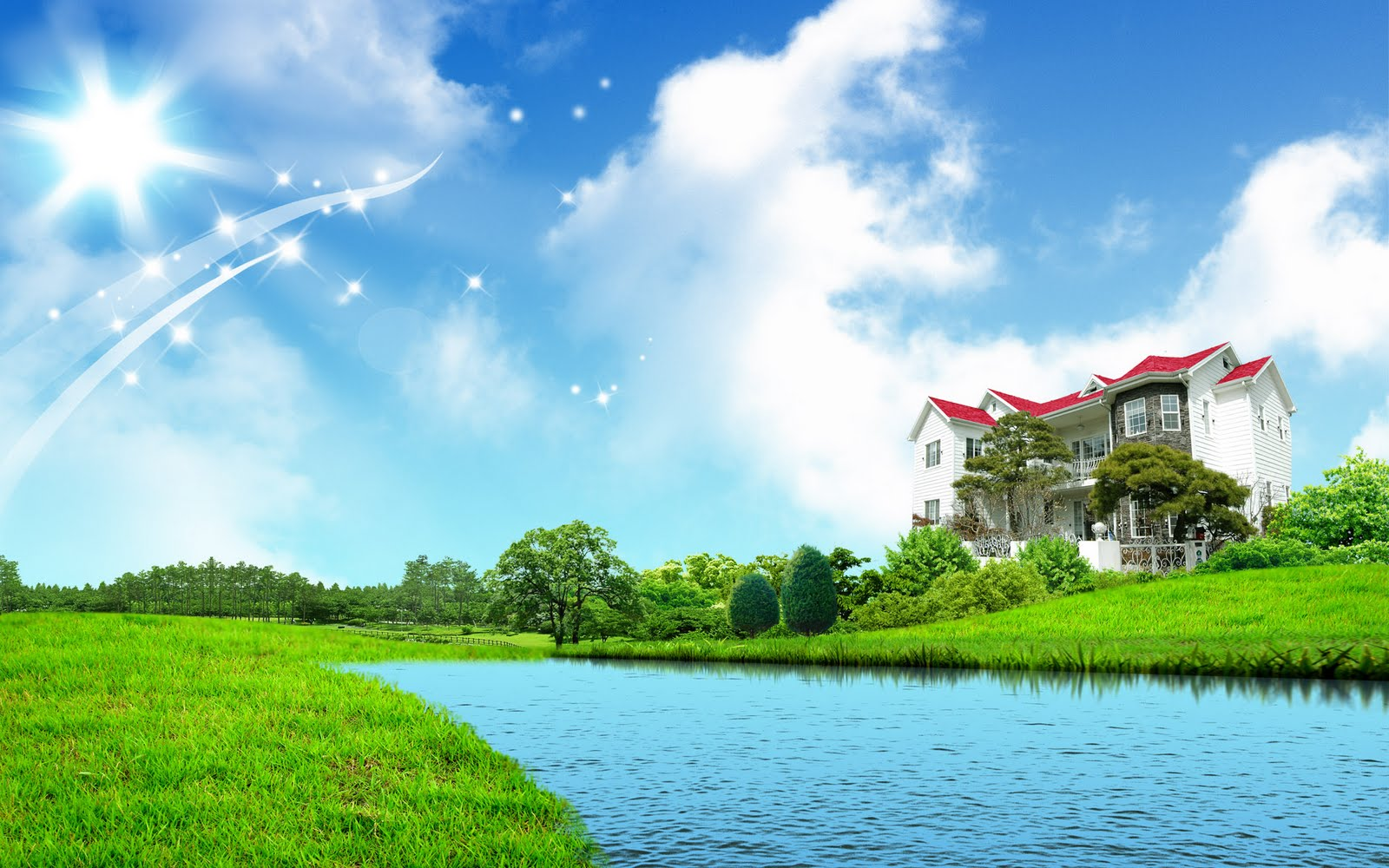 http://2.bp.blogspot.com/-Sy4rdo5Pb8k/ThUzauag6PI/AAAAAAAAAZE/uZl2Lltgqqg/s1600/sweet_home-wide.jpg