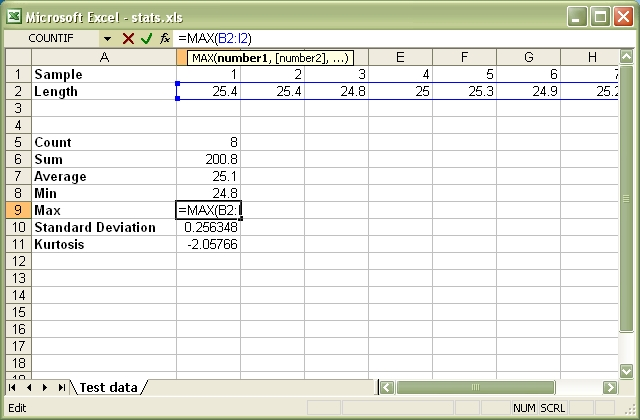 New General Ledger Templates exce | Excel XLSX Templates