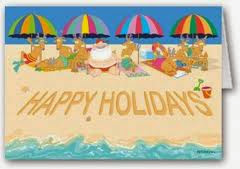 *HAPPY SUMMER HOLIDAYS !!!!
