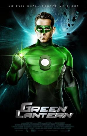 ryan reynolds green lantern. Green Lantern. Ryan Reynolds