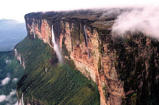 beauty of nature,mount roraima,roraima,image