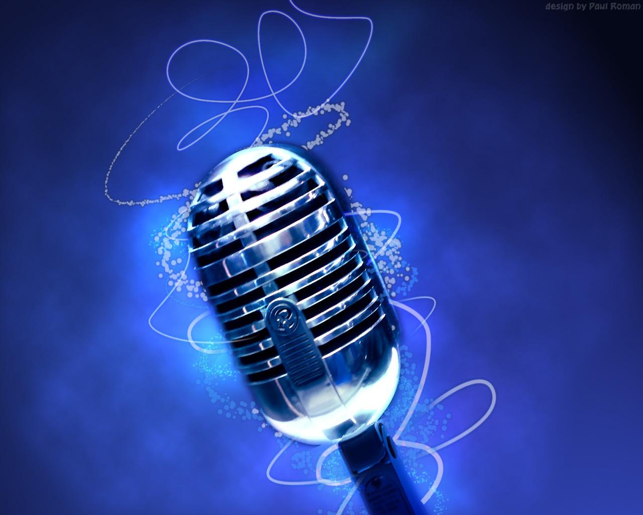 http://2.bp.blogspot.com/-Sy83YQKkoJY/Twq9rGCHJTI/AAAAAAAAACY/WUKMgKfYyb8/s1600/microphone_blue-1280x1024.jpg