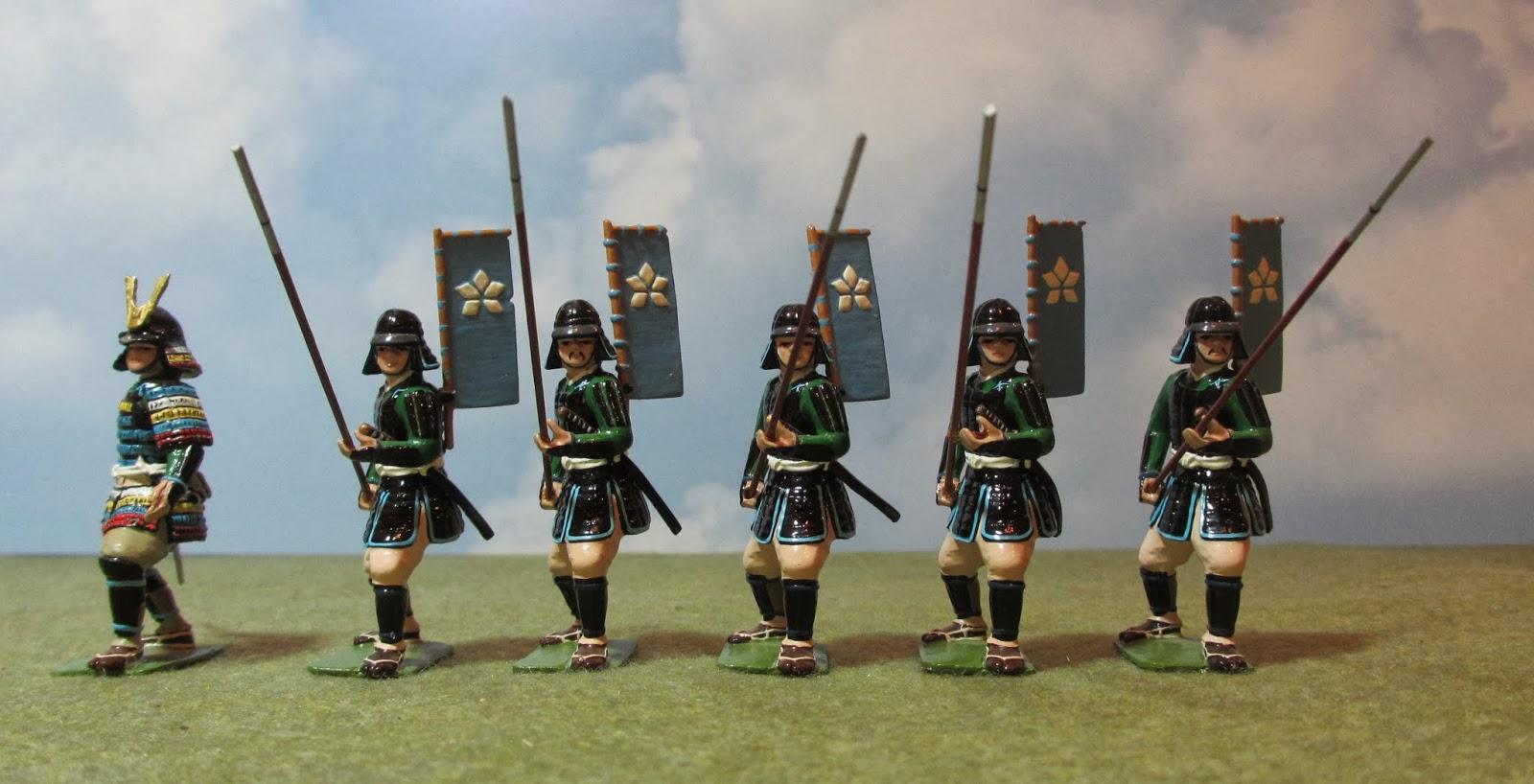 Shimazu clan - Wikipedia
