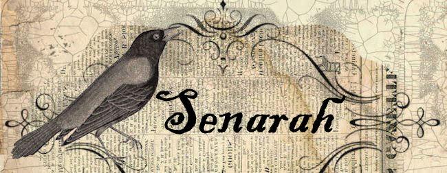 SENARAH