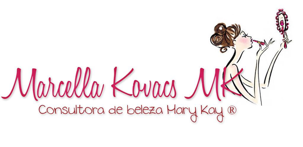 #NOVIDADE - Vá de diva, agora também é Mary Kay.