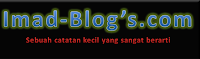 imad-Blog's.com