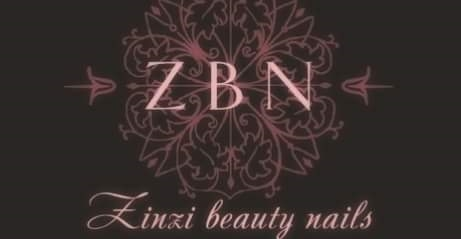 Zinzi Beauty Nails Zoetermeer