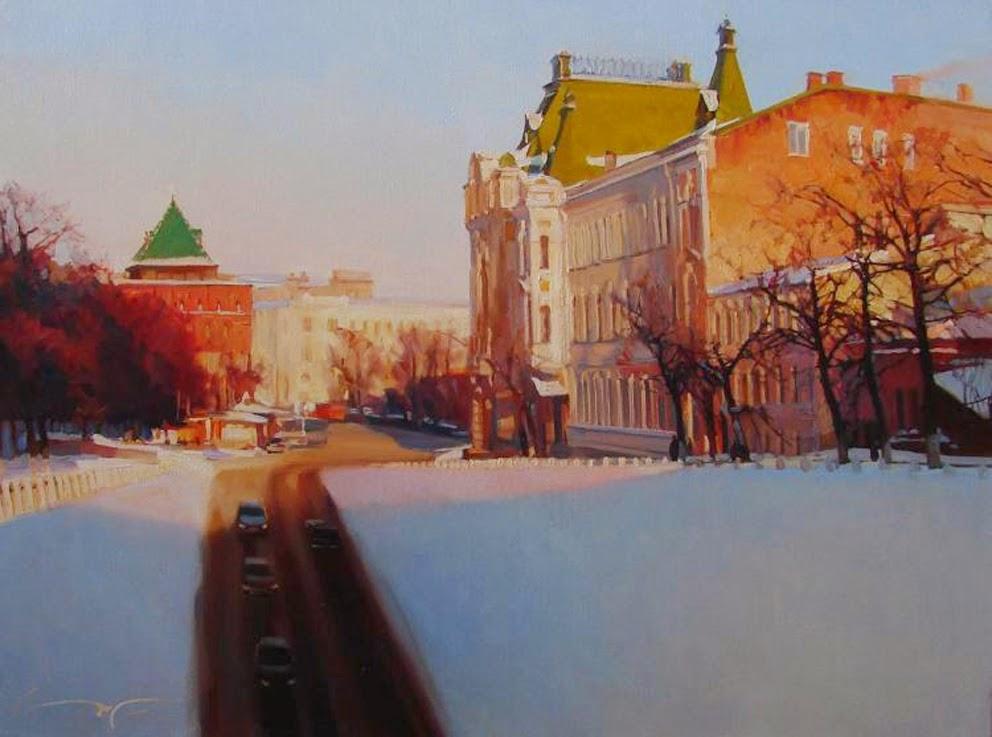 Tchernigin Alexey Aleksandrovič - Page 6 50