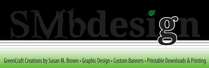 SMBdesign