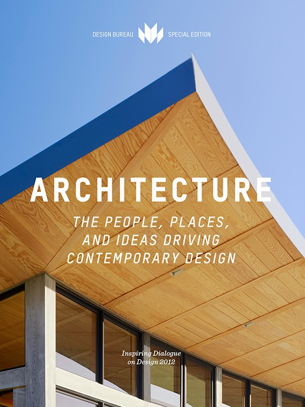 a daily dose of architecture 28 in 28 19 design bureau special