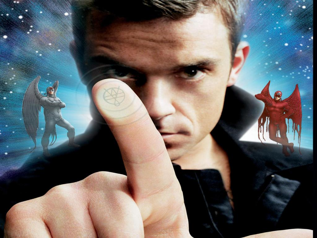 http://2.bp.blogspot.com/-SyC_AwXDBfQ/UPnFLMQnNQI/AAAAAAAAC_U/HyoPKJckjGA/s1600/Robbie+Williams+-+All+That+I+Want.jpg