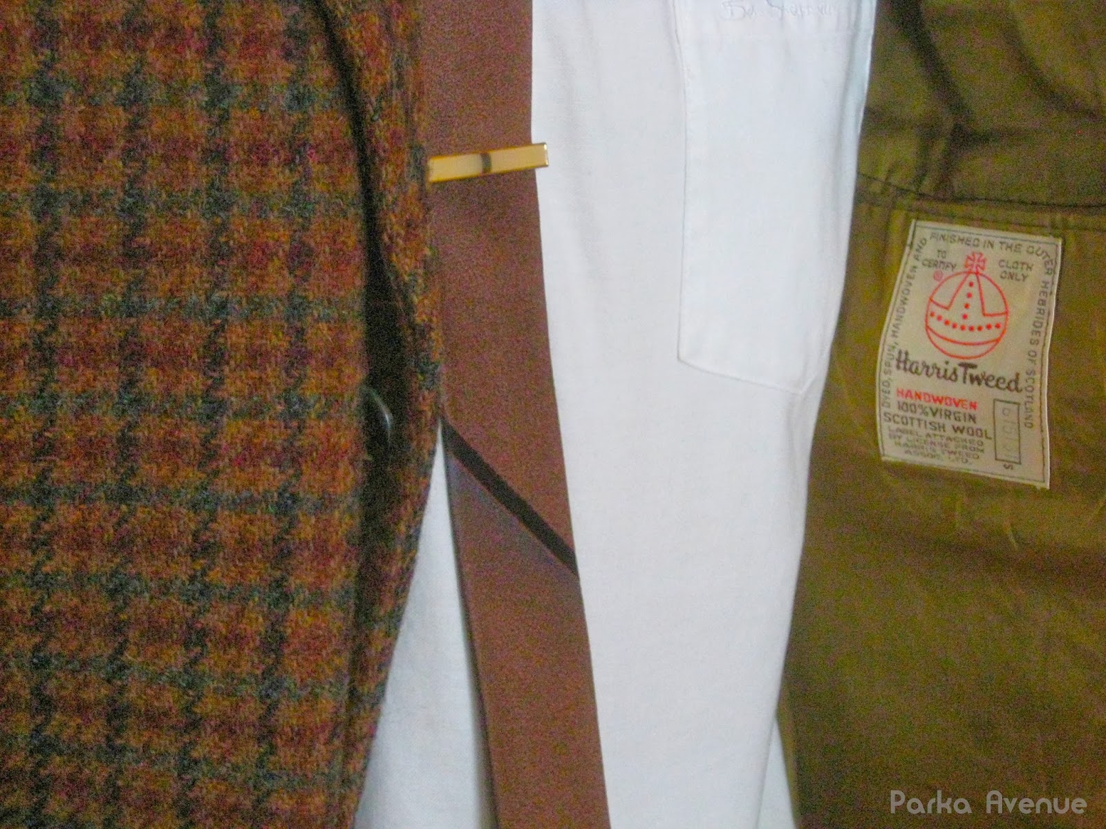 306923009e10 Patterns vary between the popular herringbone, the widespread windowpane,  classic houndstooth, basic twill and traditional tartan.