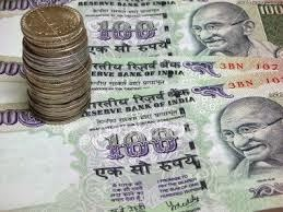 Earn money in india without any investiment