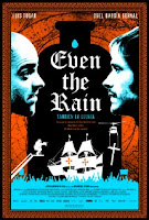 Download Even the Rain (2010) BDRip | 720p