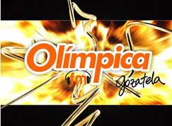Olimpica Stereo Pereira also Tag Olimpica Stereo Cali Colombia En Vivo likewise Emisora Olimpica Stereo De Cali En Vivo together with Id997569550 as well El Sol Emisora Salsa. on olimpica radio stereo cali colombia en vivo