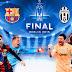 Watch Barca vs Juve online telecast