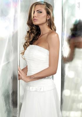 1303641035 alessandro couture 201164623 c2fa Весільні сукні Alessandro Couture