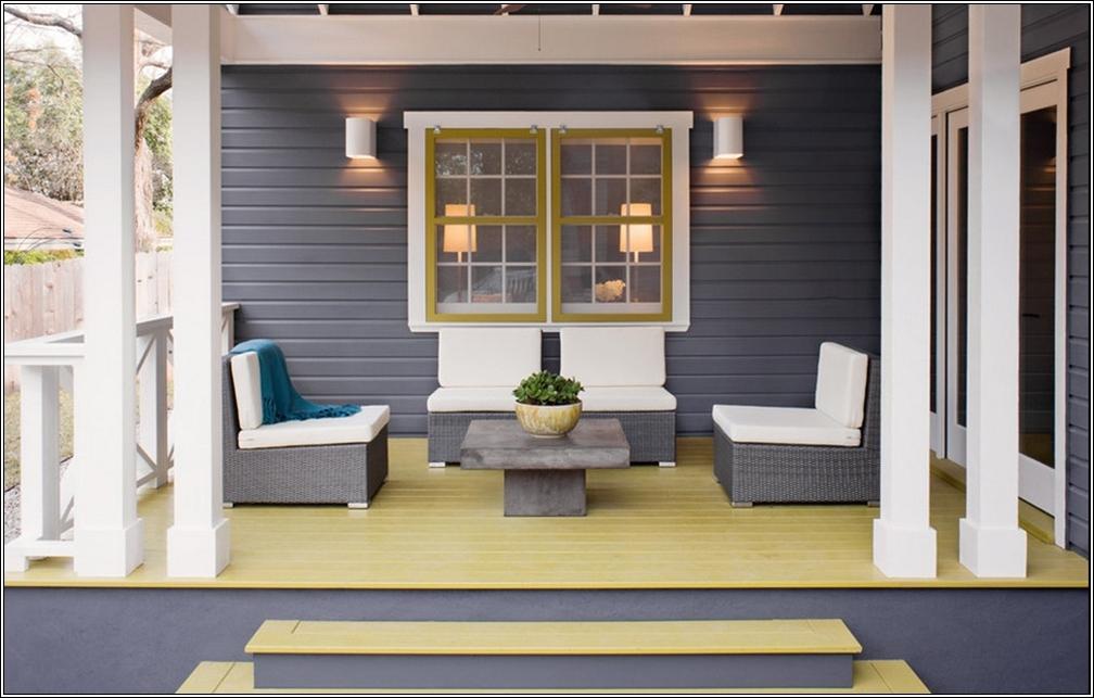 avril 2013 d cor de maison d coration chambre. Black Bedroom Furniture Sets. Home Design Ideas