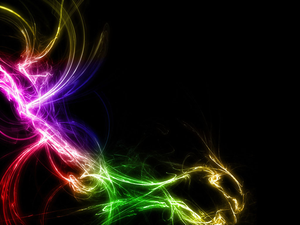 wallpapers: Abstract Wallpapers Free