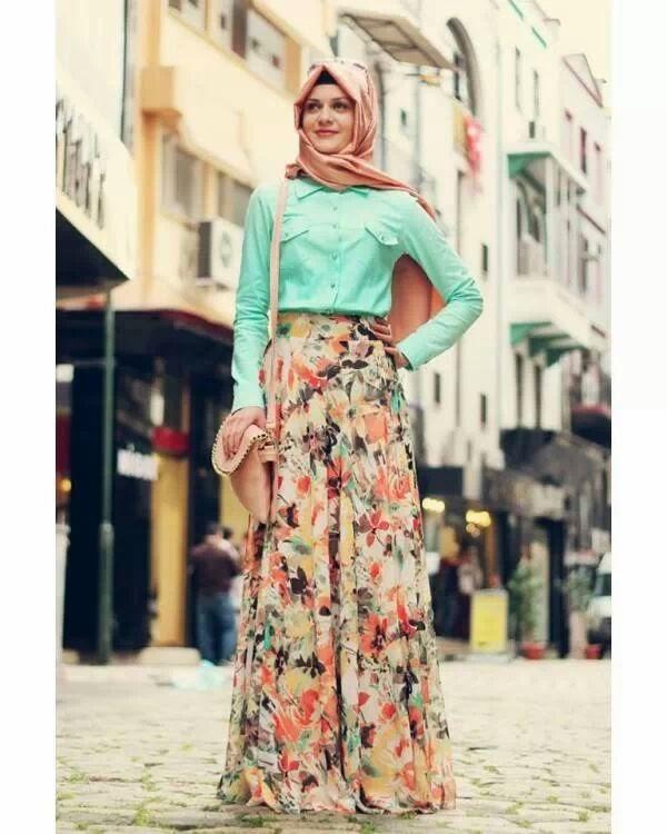 turkish-hijab-image1