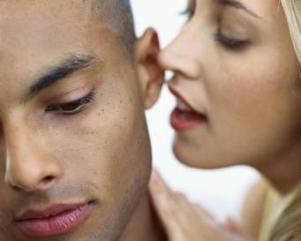 Trik Cara Merayu Hati Suami Atau Pria Idaman Anda