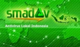 Download SmadAV Terbaru 2014 Rev. 9.8 Pro Full Version
