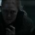 """The Killing: """"Six Minutes"""" 3x10"""
