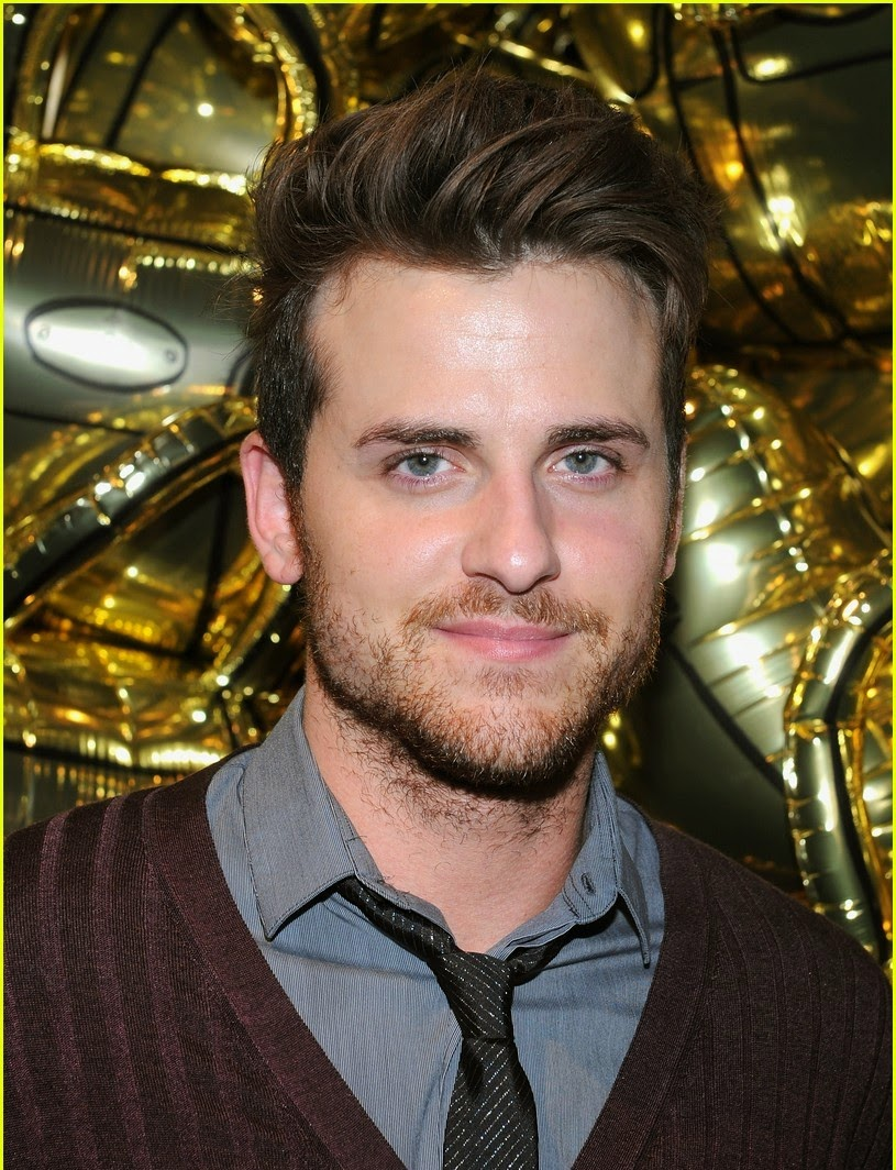 Jared Followill Latest Albums List