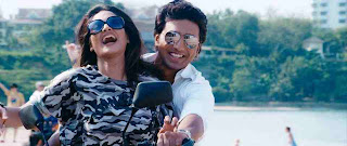 Bin Tere Tere Bin Full Song Lyrics - Khoka 420 (2013) Bengali Movie