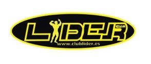 "CLUB DEPORTIVO ""LIDER"""