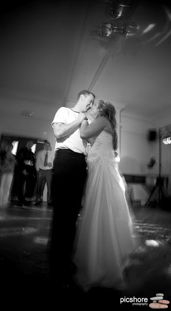 Royal Plymouth Corinthian Yacht Club devon wedding Picshore Photography