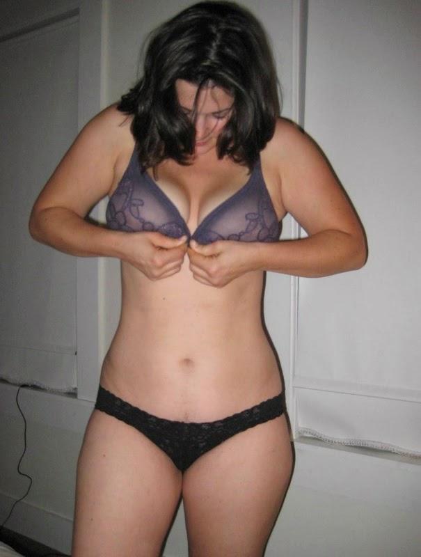 Sacramento Busty slut looking for a sex partner