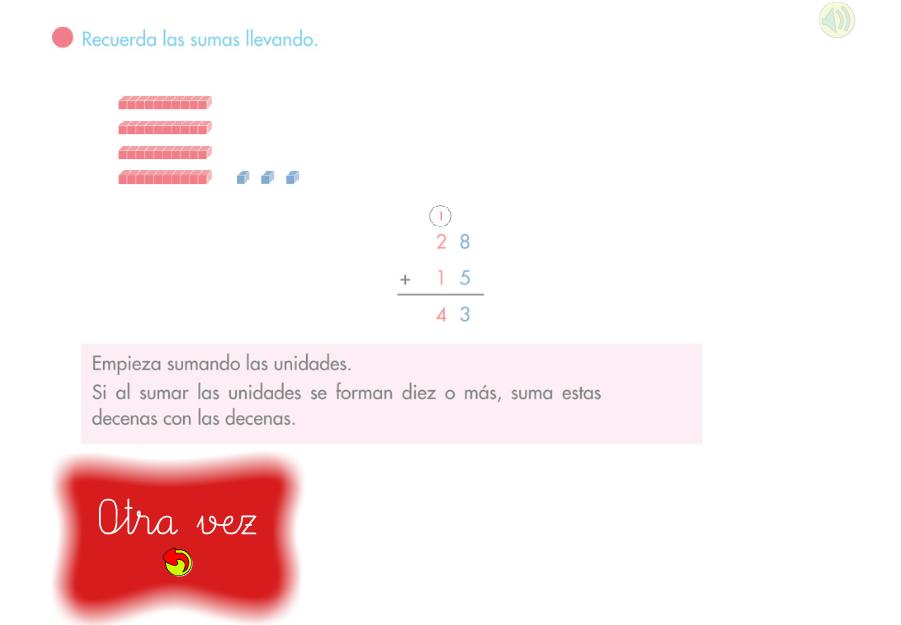 http://primerodecarlos.com/SEGUNDO_PRIMARIA/tengo_todo_4/root_globalizado4/libro/6169/ISBN_9788467808803/activity/U02_060_01_AI/visor.swf