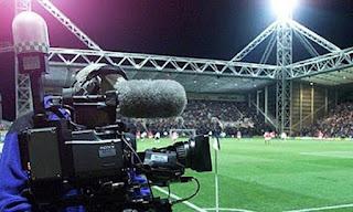 Daftar TV Nasional pemegang Hak Siar Liga Top Eropa 2013/2014