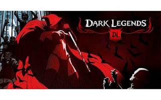 Dark_Legends