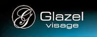 www.glazel.pl