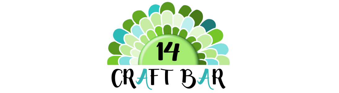14 Craft Bar