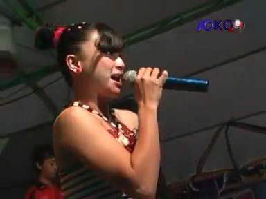 Cidro - Bhada'ur, Vocal Mela