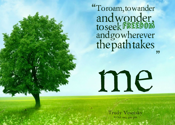GO Green Slogans and Quotes