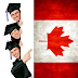 Canada Education - A Rising Star