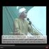 Dr Fadlan Mohd Othman - Respon Kepada Penghinaan Ust Budak - Ulama Suk & Dajjal