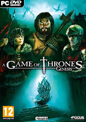 Download A Game of Thrones Genesis FLT