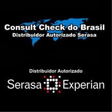 CONSULT CHECK DO BRASIL