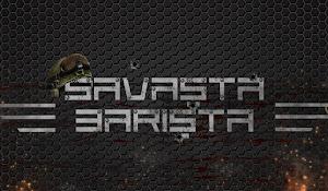 Türk Yapımı FPS Oyunu Olan 'Savaşta Barışta' İndirmeye Sunuldu