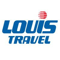 Louis Travel Facebook