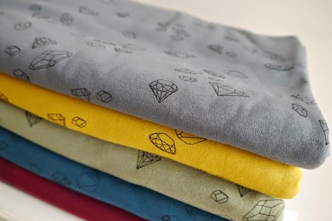 http://www.motifpersonnel.com/recherche/coupon-jersey-coton-diamants/
