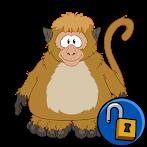 Novo Código Livre: MONKEY4U