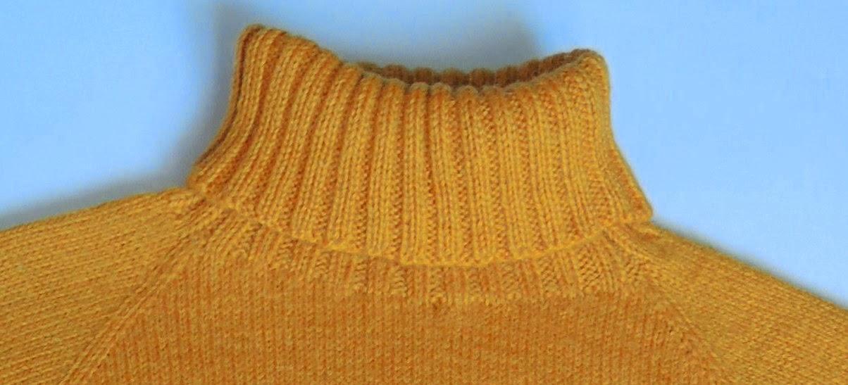 вязание, вязание спицами, своими руками, узоры, реглан