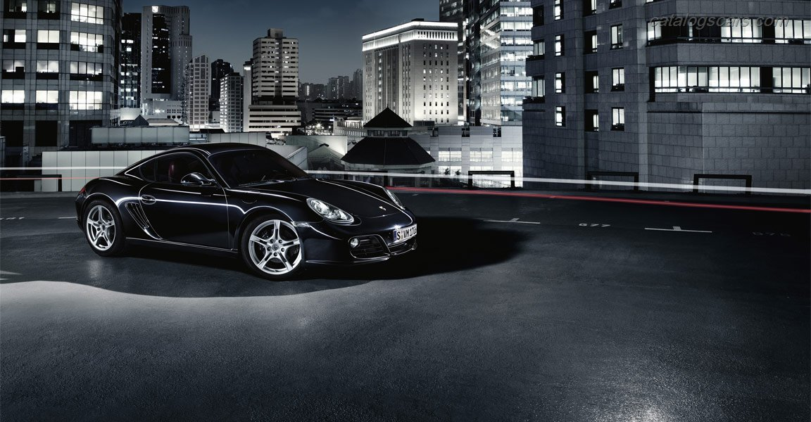 صور سيارة بورش كايمان 2014 - اجمل خلفيات صور عربية بورش كايمان 2014 - Porsche Cayman Photos Porsche-Cayman_2012_800x600_wallpaper_04.jpg