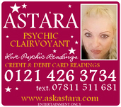 Psychic Chat,Psychic Chat Online,